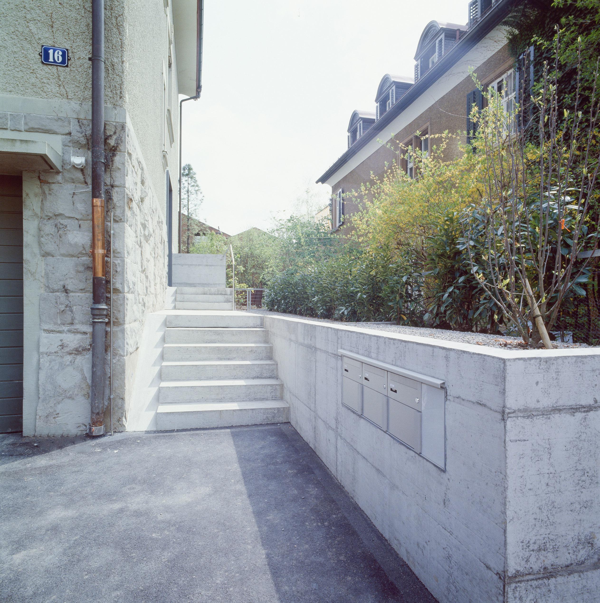 Architektur02