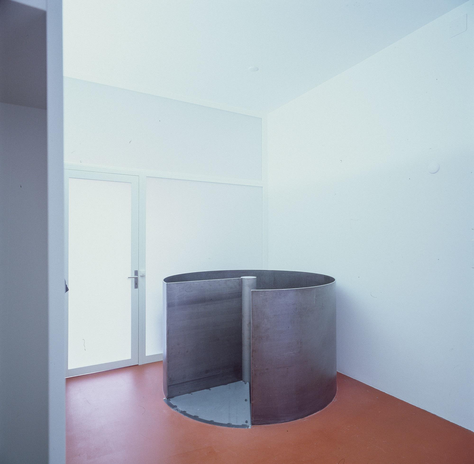 Architektur06