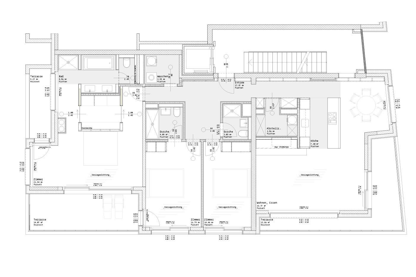 Engelberg C1 1 50 Grundriss 151216 Porfolio