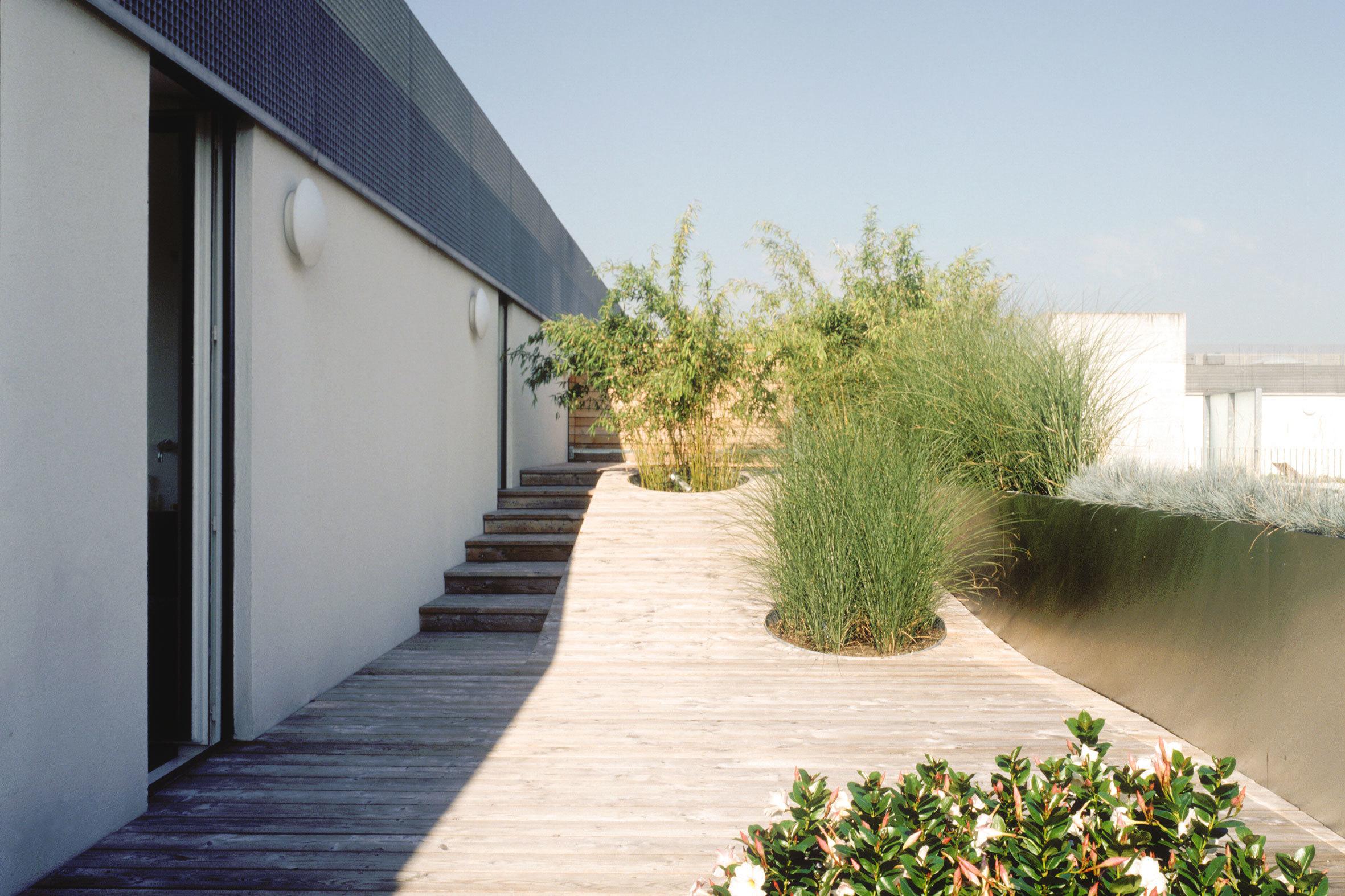 Terrasse05