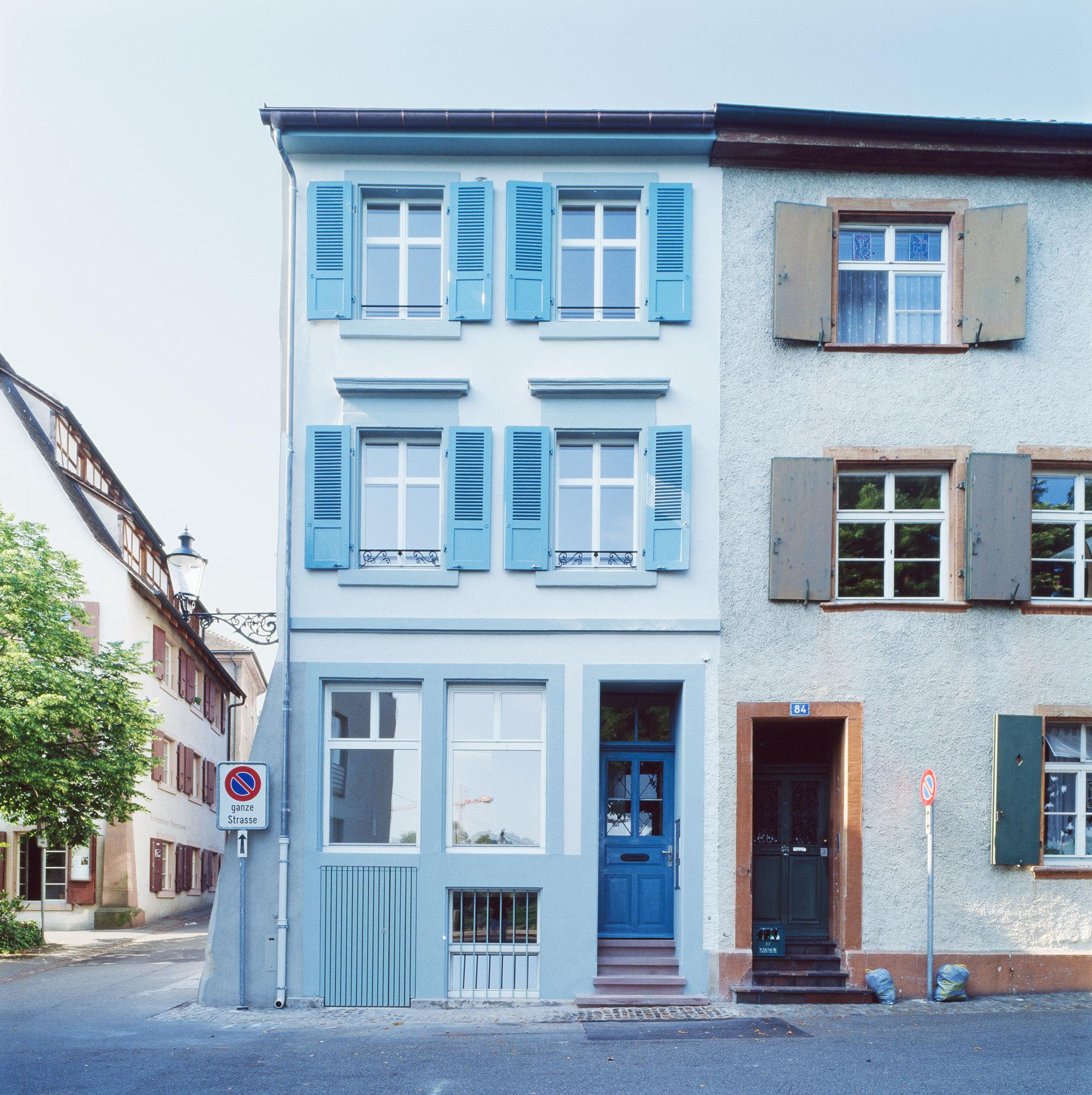 Stalban Rheinweg06